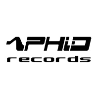 Aphid Records