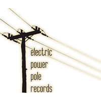Eletric Power Pole Records