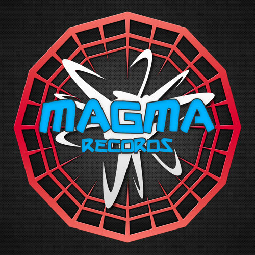 Magma Records
