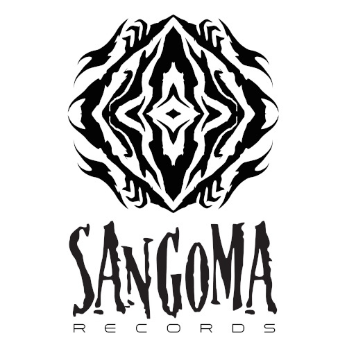 Sangoma Records