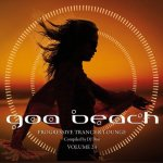 Goa Beach Vol 24