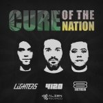 Cure of the Nation