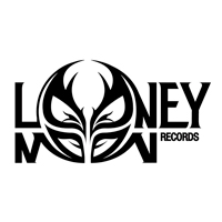 Looney Moon Records