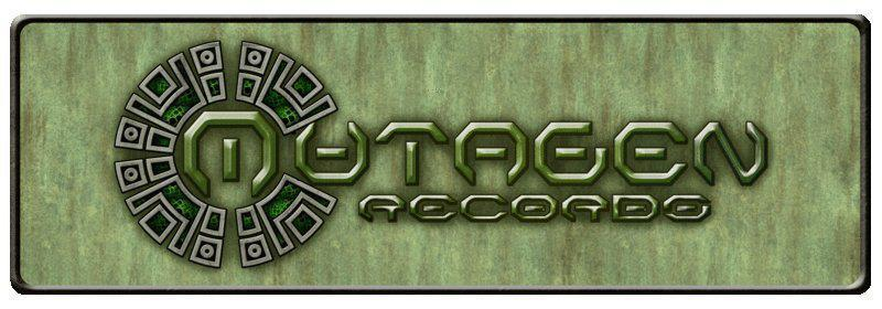 Mutagen Records