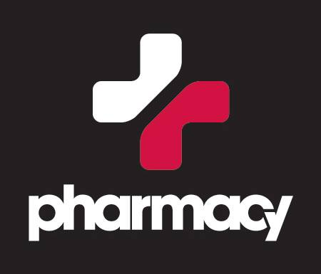 Pharmacy Music
