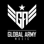 Global Army Music