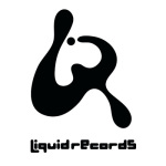 Liquid Records