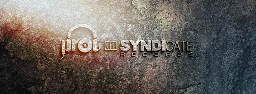 Prog On Syndicate Records