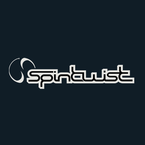 Spin Twist Records