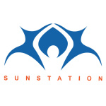 Sun Station Records