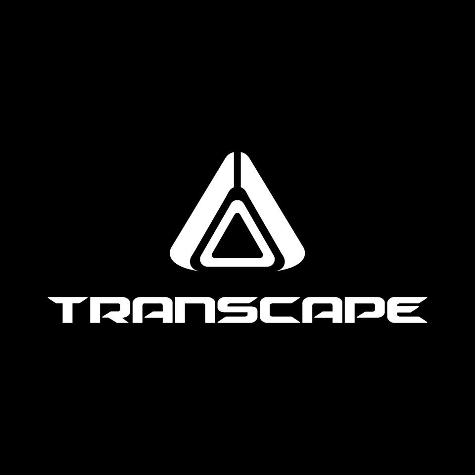 Transcape Records