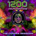 The changa sessions