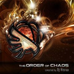 The Order of Chaos - Psytrance - Tricoma