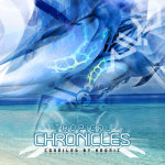 Tropical Chronicles - Hippietech - Twenty Eight & Ital ( 28 Rmx )