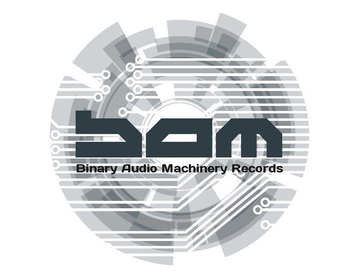Binary Audio Machinery Records