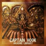 Captain Hook - Akashic Library