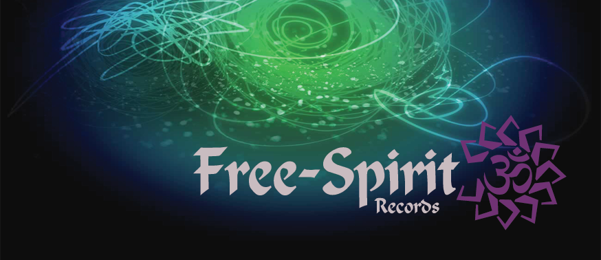 free spirit records