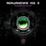 melao - twenty eight - 28 - reawakening-vol3