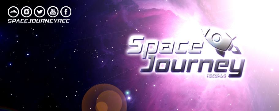 Space Journey Records