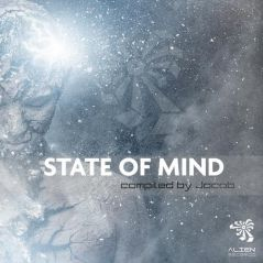 First Experience - State of Mind - 4i20