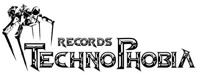 Technophobia Records