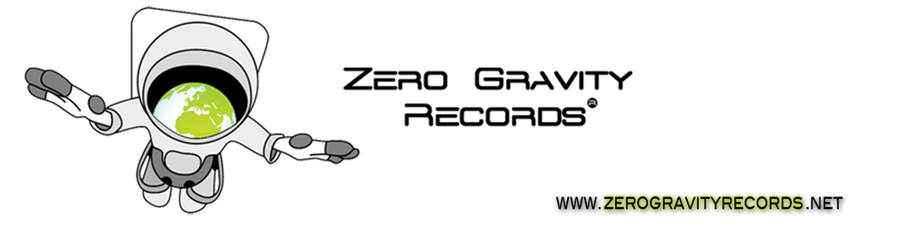 Zero Gravity Records