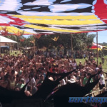 Earthspace Soulvision 2015