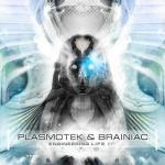 Engineering Life EP