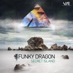 Funky Dragon - Love - Triangle