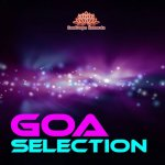 Goa selection Psytrance