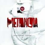 Alternative Control - Metanoia