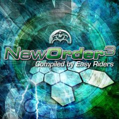 New Order by Easy Riders