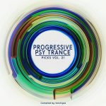 Progressive Psytrance Picks