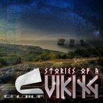 Stories of a Viking - Gaudium