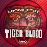 Tiger Blood - Nano Records