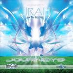 Jirah Journeys psytrance