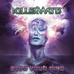 Blow your mind psytrance