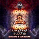 illusions e collusions psytrance