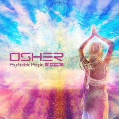 osher psychedelic people