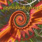 psychedelically yours vol2
