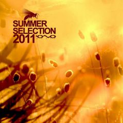 Summer Selection 2011