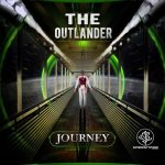 The Outlander Journey