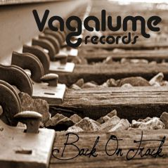 back on track vagalume records