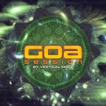 goa session by vertical mode