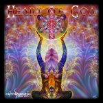 heart of goa