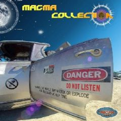 magma collections vol1
