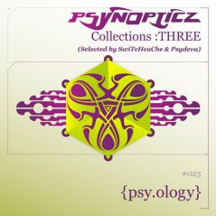 psynopticz collections