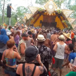 tetrameth earth frequency festival 2015