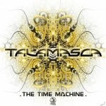 the time machine talamasca
