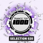 trance top 1000 selection vol 20